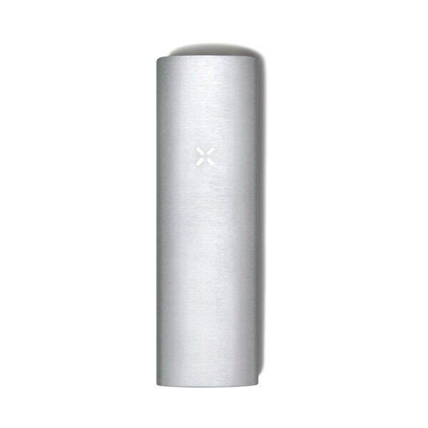 pax2-v2-platinum