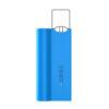 Airis J Vaporizador Para Pods Bateria Para Juul – Cali Pods azul