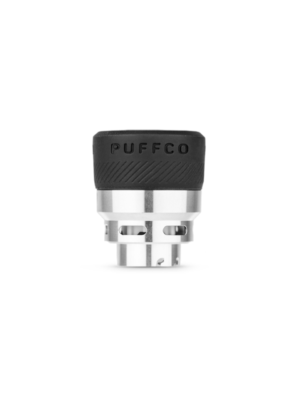 Puffco Peak Pro Atomizador de Reemplazo