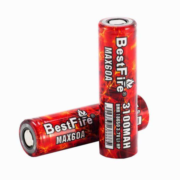 Bestfire-3100mAh-BMR-18650-bateria-