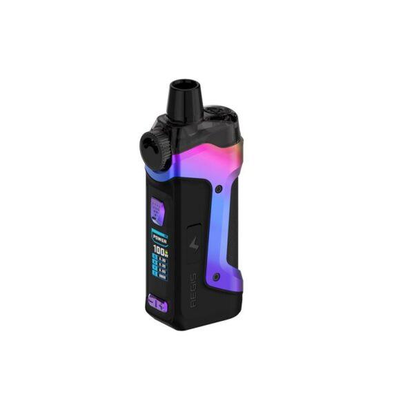 GeekVape - Aegis Boost Pro Rainbow vaporizador