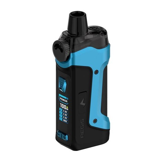 Geekvape-Aegis-Boost-Pro-100W-18650-Pod-Kit-vaporizador-blue