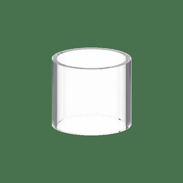 Vaporesso Skrr Vidrio de Reemplazo 5ML