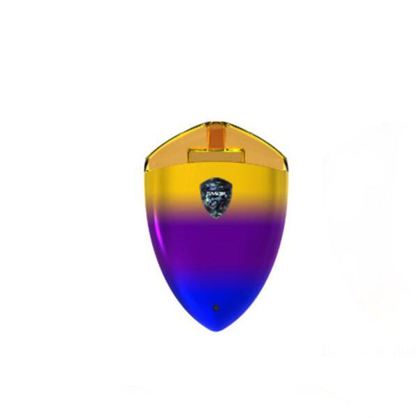 SMOK-Rolo-Badge-Starter-Kit-250m7