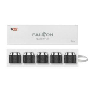 Yocan - Falcon QTC Coil