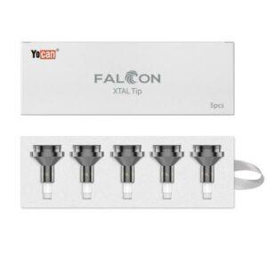 Yocan - Falcon XTAL Coil