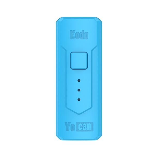 Yocan - Kodo Bateria blue
