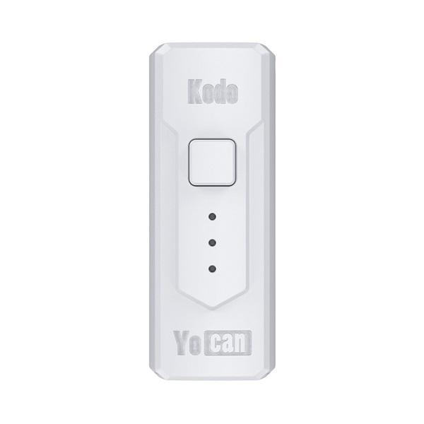 Yocan - Kodo Bateria white