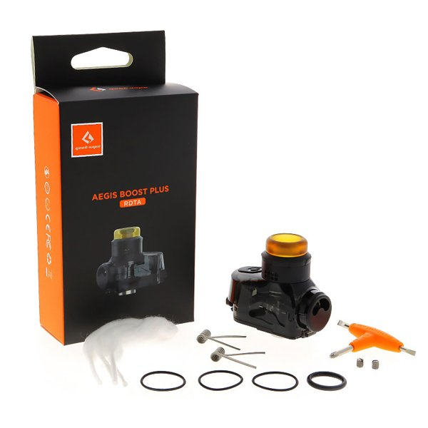 cartridge-rdta-boost-proplus-geekvape