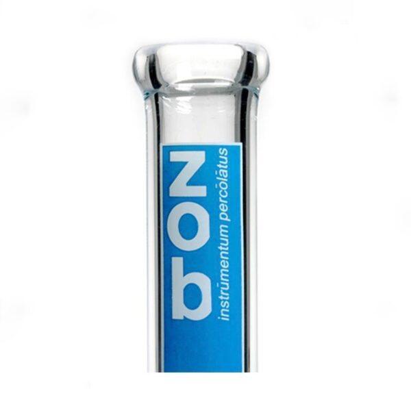 Bong de Vidrio Pyrex - Beaker - Zob