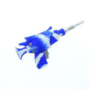 Nectar Collector Gun de Silicona