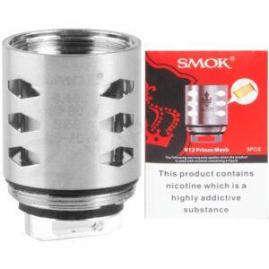 mok-tfv12-prince-mesh-0-15-replacement-vape-coils_2
