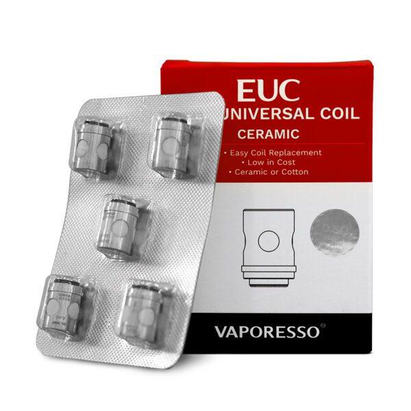 vaporesso-EUC-Ceramic-Coil-Caja