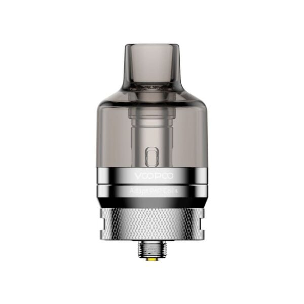 voopoo PNP Tank 4ml stainless steel