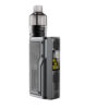 voopoo argus gt 160w tc kit with pnp tank tungsten alloys