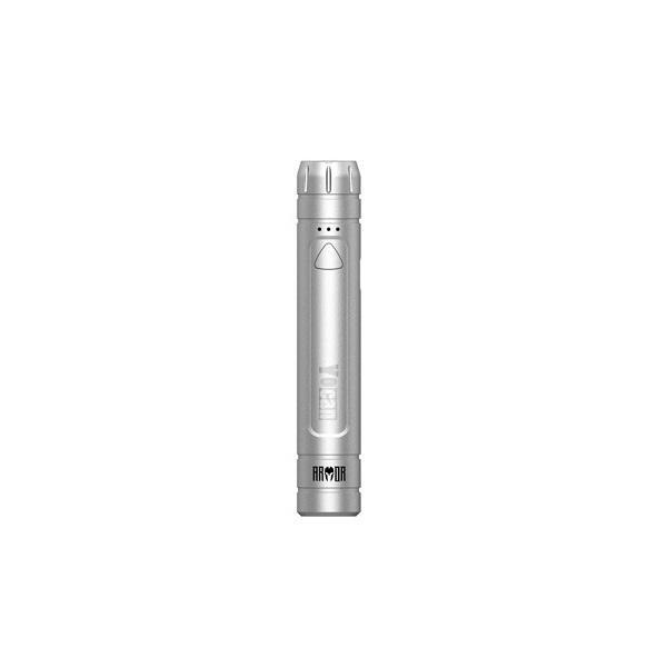 Yocan - 510 Armor Bateria silver
