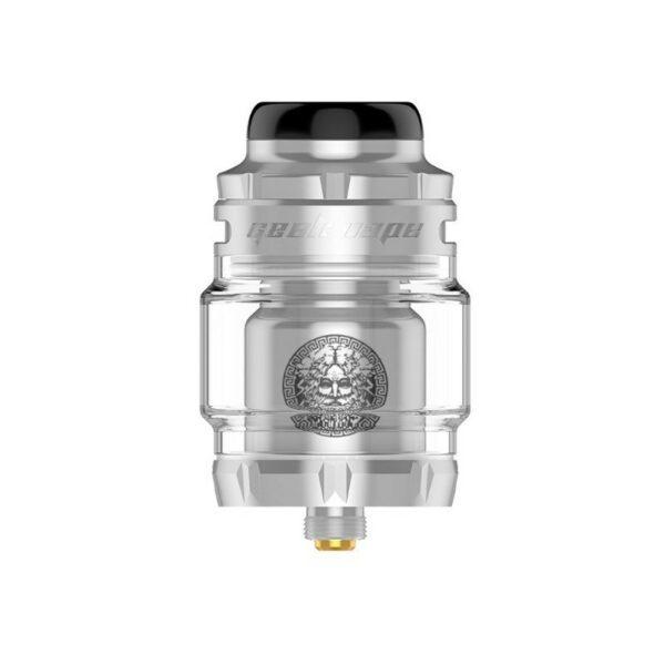 zeus-zx-ii-rta-45ml-silver-geekvape