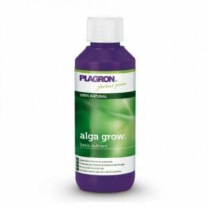 Plagron Alga Grow Fertilizante