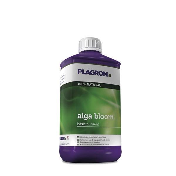 Plagron Alga Bloom Fertilizante
