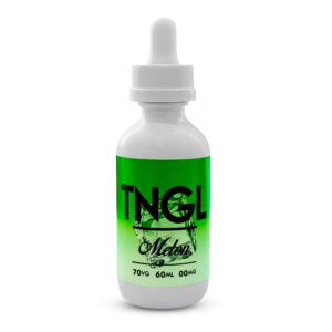 TNGL Melon 60 ml