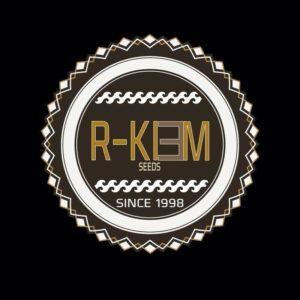 R-Kiem Seeds